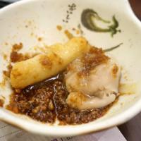 新竹火鍋美食 涮膳石頭鍋-老字號沙茶肉香飄逸石頭火鍋是老饕都在推薦的(非吃到飽/單點)--踢小米食記