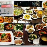 新竹縣美食 餐廳 中式料理 湘菜 胡同大媽 照片
