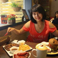 台北市美食 餐廳 異國料理 多國料理 騎士維克餐廳 照片