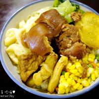 台北市美食 餐廳 中式料理 中式料理其他 台生飲食亭 照片
