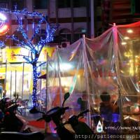 台南市美食 餐廳 咖啡、茶 咖啡館 曼頓咖啡 照片