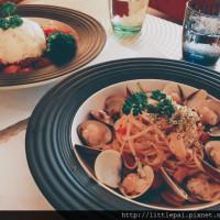 新竹縣美食 餐廳 異國料理 異國料理其他 卡千公主百寶宮廷 照片