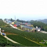 雲林縣休閒旅遊 景點 景點其他 樟湖生態中小學 照片
