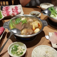 新竹縣美食 餐廳 火鍋 鬼椒一番鍋 (光明六路) 照片