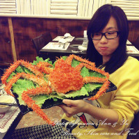 桃園市美食 餐廳 火鍋 禾家涮涮鍋 照片