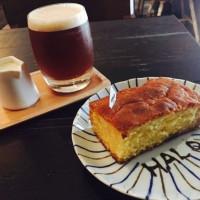 台北市美食 餐廳 咖啡、茶 咖啡館 Halo Cafe 照片