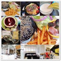 桃園市美食 餐廳 飲酒 Lounge Bar Laze's Diner 慵。懶 照片