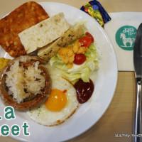 台中市美食 餐廳 異國料理 異國料理其他 dala meet 北歐館 照片