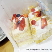 LifewithQuinny在Afternoon Tea 天母SOGO店 pic_id=1134927