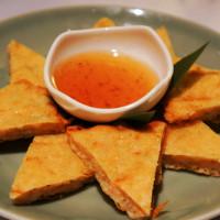 宜蘭縣美食 餐廳 異國料理 泰式料理 瓦城泰國料理 (宜蘭新月店) 照片