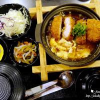 新北市美食 餐廳 異國料理 日式料理 福勝亭日式豬排 新埔店 照片
