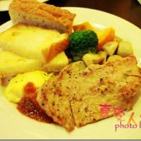 台南市美食 餐廳 咖啡、茶 咖啡館 cape+ cafe開普咖啡一號 照片