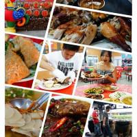 南投縣美食 餐廳 中式料理 陳記甕缸雞 照片