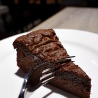 台北市美食 餐廳 異國料理 多國料理 Amber Cafe 照片