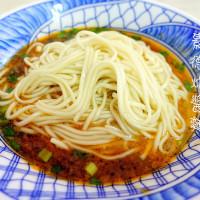 宜蘭縣美食 餐廳 中式料理 中式料理其他 景德炸醬麵 照片