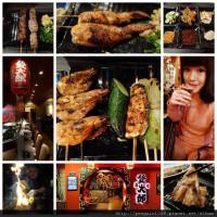 台中市美食 餐廳 餐廳燒烤 登大郎無限燒肉亭 照片
