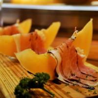 台北市美食 餐廳 異國料理 西班牙料理 青春TAPAS 照片