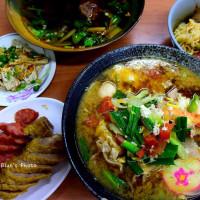 台中市美食 餐廳 中式料理 中式料理其他 陸軍小館 照片