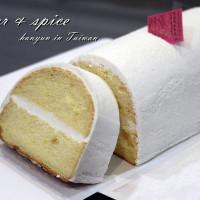 高雄市美食 餐廳 烘焙 蛋糕西點 糖村 (高雄高鐵路) 照片