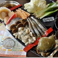 台中市美食 餐廳 火鍋 涮涮鍋 錢都日式涮涮鍋 (西屯旗艦店) 照片