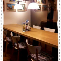 基隆市美食 餐廳 異國料理 美式料理 樣樣好食 Young House C'afe 照片