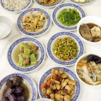 台北市美食 餐廳 中式料理 中式早餐、宵夜 小品雅廚 照片
