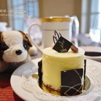 台南市美食 餐廳 咖啡、茶 歐式茶館 信息咖啡 照片