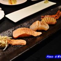 台中市美食 餐廳 異國料理 日式料理 元手壽司 (公益店) 照片