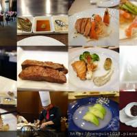 台中市美食 餐廳 餐廳燒烤 鐵板燒 TS嚴選鐵板燒 照片