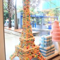 台中市美食 餐廳 烘焙 蛋糕西點 Sweet Emily Pâtisserie 法式甜品 照片