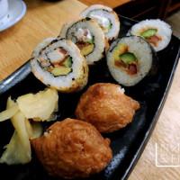 台北市美食 餐廳 異國料理 日式料理 日式攤 照片