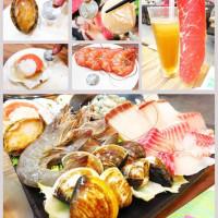 新北市美食 餐廳 火鍋 涮涮鍋 菁萃鍋物 照片
