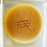 台中市美食 餐廳 異國料理 韓式料理 Stand by me 照片