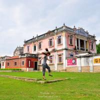 金門縣休閒旅遊 景點 景點其他 金門旅遊 照片