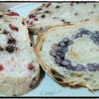 Lami~*趴食趣 在宝堡窯柴燒麵包 pic_id=1156592