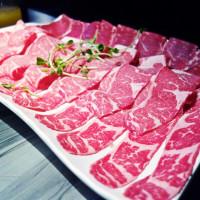 台北市美食 餐廳 火鍋 涮涮鍋 好食多涮涮屋雙城店 照片
