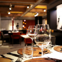 台中市美食 餐廳 異國料理 異國料理其他 forchetta叉子餐廳 照片