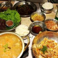 台中市美食 餐廳 餐廳燒烤 燒烤其他 狂人肉鋪 照片