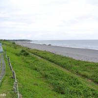 台東縣休閒旅遊 景點 景點其他 海洋驛站 照片