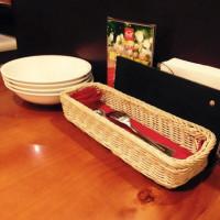 新竹市美食 餐廳 異國料理 卡布里喬莎 照片