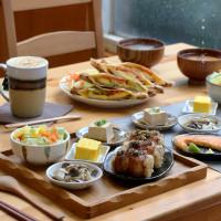 桃園市美食 餐廳 異國料理 日式料理 日和 まいにち 照片