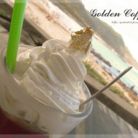 新北市美食 餐廳 咖啡、茶 咖啡館 黃金咖啡海岸 照片
