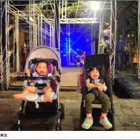 台南市休閒旅遊 景點 藝文中心 藍晒圖文創園區 照片