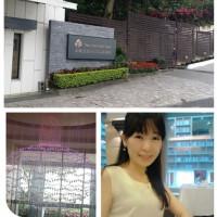 台北市美食 餐廳 異國料理 大地酒店 西餐廳-喜歡廳 照片