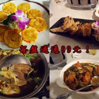 台中市美食 餐廳 中式料理 熱炒、快炒 九號碼頭(太平店) 照片