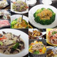 高雄市美食 餐廳 中式料理 食の 牛食堂養生藥膳涮涮鍋 照片