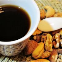 新竹市美食 餐廳 咖啡、茶 咖啡、茶其他 鼎新養生普洱茶 照片
