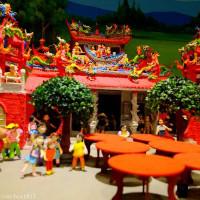 彰化縣休閒旅遊 景點 景點其他 巫家捏麵館 照片