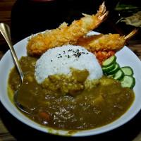 台北市美食 餐廳 異國料理 日式料理 津吉食堂.串燒 照片