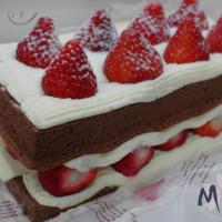 台北市美食 餐廳 烘焙 士林宣源蛋糕專賣店 照片